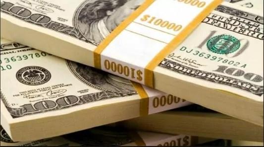 pengertian dan rumus roi return on investment