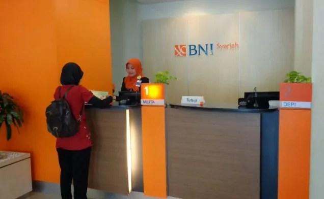 jenis jenis kantor bank kantor cabang pembantu