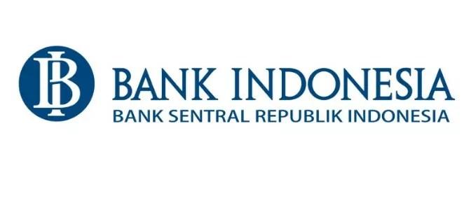 jenis jenis lembaga keuangan bank dan bukan bank