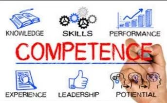 pengertian etika profesi akuntansi kompetensi