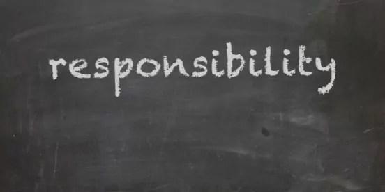 pengertian etika profesi akuntansi tanggungjawab