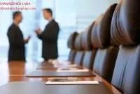 manajemen laba, pengertian, bemtuk dan motivasi