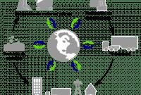 model dan contoh sistem informasi manufaktur
