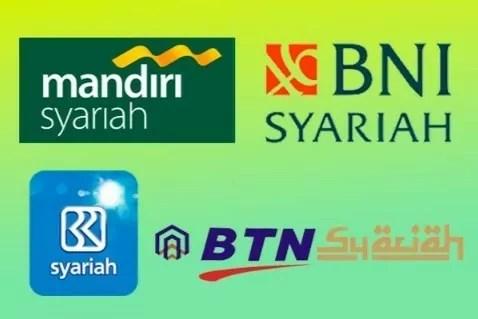 pengertian prinsip dan landasan hukum bank syariah