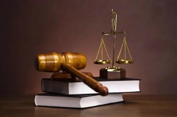 Pengertian Badan Hukum Serta Bentuk-Bentuk Dan Tanggungjawabnya