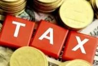 objek pajak penghasilan lengkap dengan contoh dan penjelasan