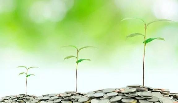 6 Faktor Yang Mempengaruhi Pertumbuhan Ekonomi