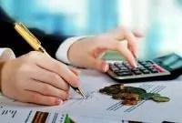 Pasar Uang [Pengertian, Fungsi, Tujuan Serta Instrumen dan Jenisnya]