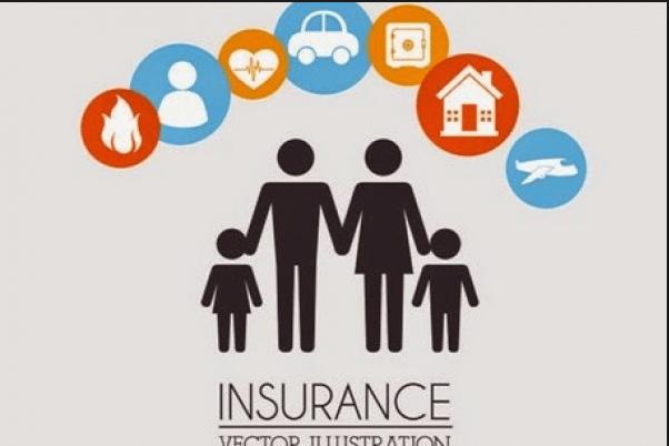 [Pengertian, Tujuan, Fungsi, Jenis] Asuransi