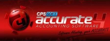 program akuntansi excel