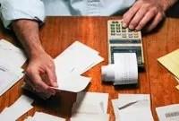 Perbedaan Biaya dan Beban dalam Akuntansi