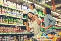 Indeks Harga Konsumen [Pengertian, Rumus Serta Cara Menghitung