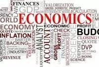 15 Cabang-Cabang Ilmu Ekonomi