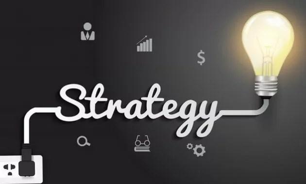 Penetapan Harga (Tujuan, Metode, dan Strategi)