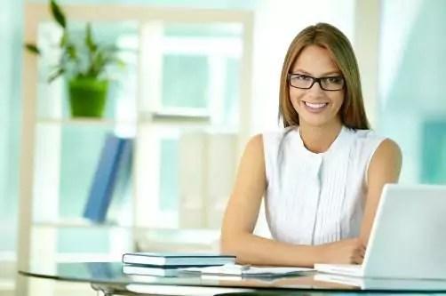 Etika Sekretaris Yang Baik dan Profesional