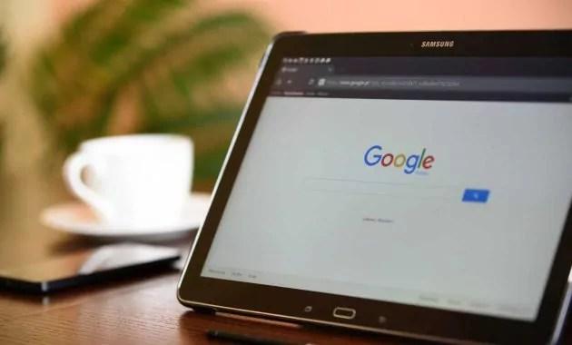 google contoh perusahaan multinasional di indonesia