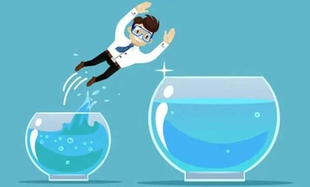 Ide Usaha sampingan untuk karyawan