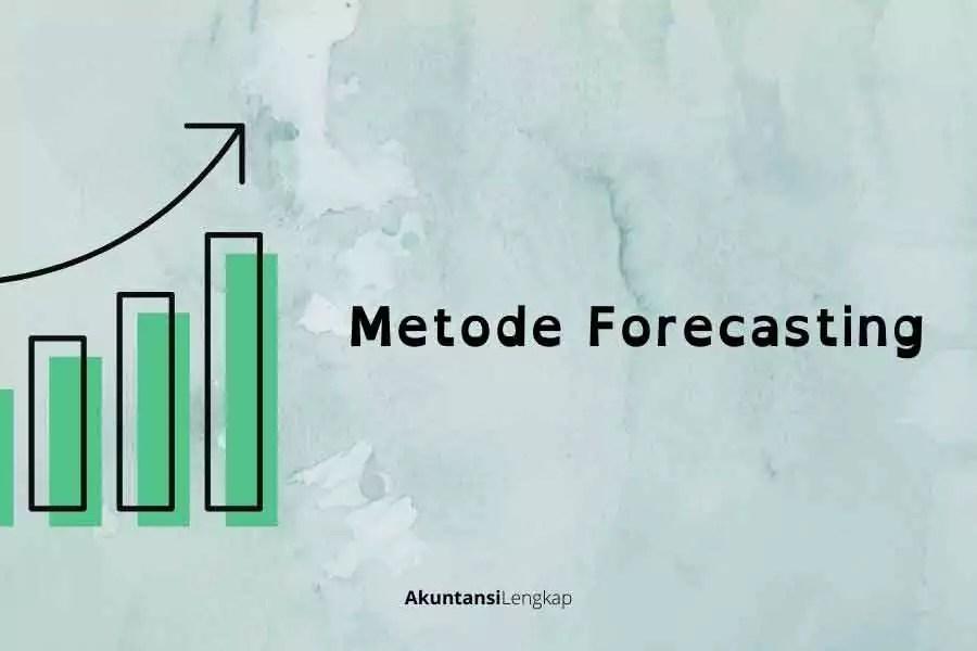 Metode-Forecasting