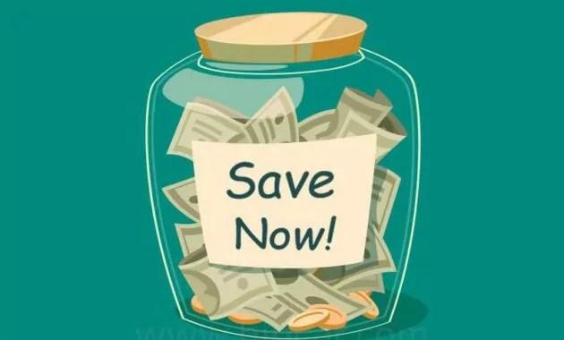 Dapatkan Nilai 10 Jika Kamu Tau Tentang Biaya Peluang
