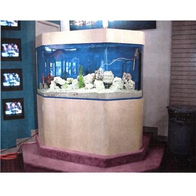 Šešiakampis-akvariumas-FBC