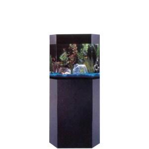 Šešiakampis-akvariumas-FB-3
