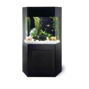 Tripusis Šešėlio erdvės akvariumas SB 1