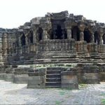Anwa, beaux temples du Maharashtra, beautiful temples of Maharashtra