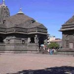 les plus beaux temples du Maharashtra, top 10 of most beautiful temples in Maharashtra