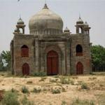 Taj mahal, India, Inde