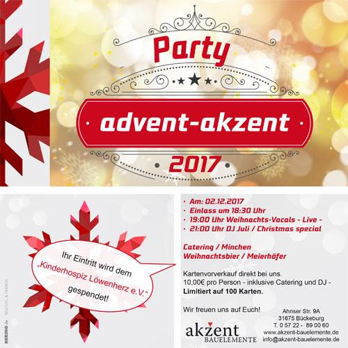 einladung_advent