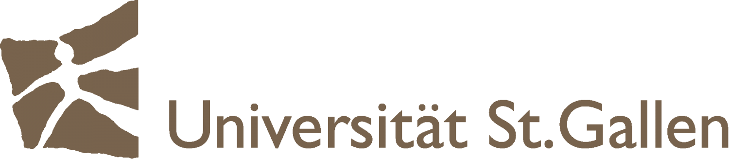 UniversitaetStGallen