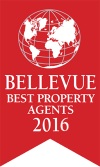 bellevue_best_property-2016