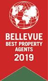 Bellevue_2019-100