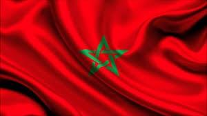 الانصار بالمغرب الاقصى