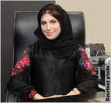 الاستاذ بثينة حسن فرج الانصاري قطر