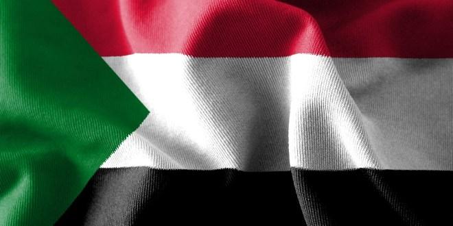 المحس الانصار ملوك دنقلا السودان