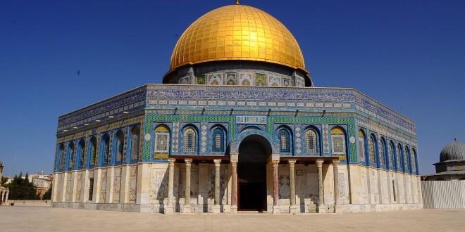 برنامج عين على القدس – عائلة الأنصاري وسدانة المسجد الأقصى