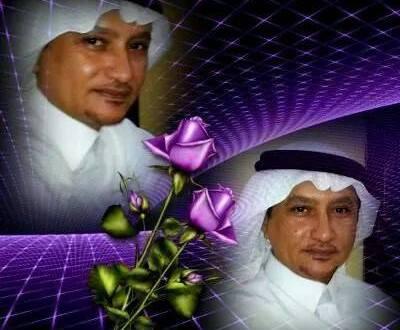 الاستاذ احمد محمد الانصاري شاعر الفيسبوك 2016