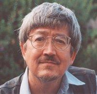 """كتاب """" تاريخ العالم من وجهة نظرة إسلامية"""" للكاتب والمؤرِّخ الأمريكي ذو الأصل الأفغاني، مير تميم الأيوبي الأنصاري"""