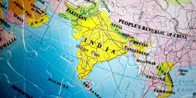 Alanssar_in_ India, Pakistan, Afghanistan, Bangladesh and Nepal