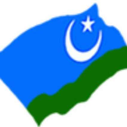 نامور جہادی ٹاپ کمانڈر زینت السلام شہید اور انکےساتھی کو مرکزی دفتر اسلامی تنظیم آزادی جموں کشمیر کا خراج عقیدت