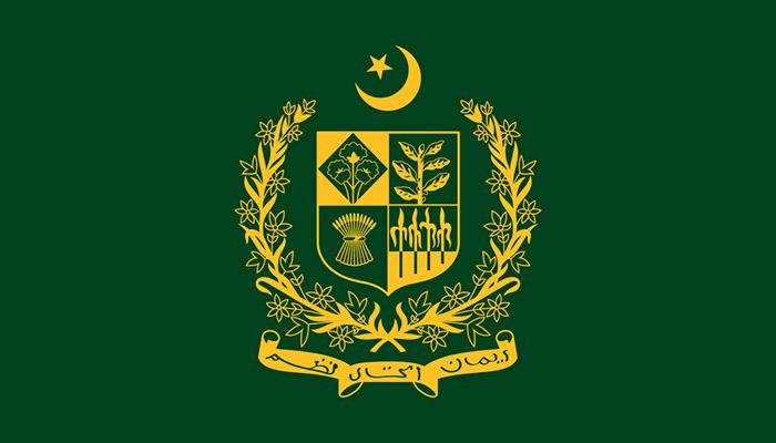 بھارت جارحیت کرے تو منہ توڑ جواب دیا جائے، وزیراعظم عمران خان