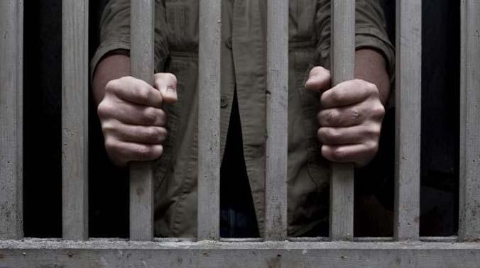 بھارتی جیل میں قید ایک اور پاکستانی قتل