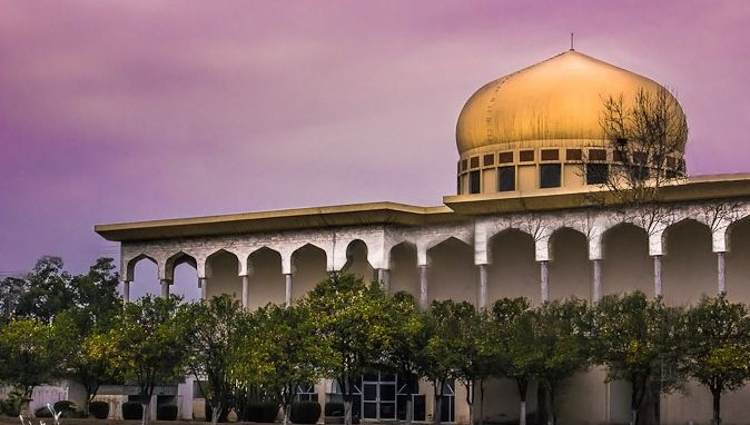 چیئرمین اسلامی نظریاتی کونسل قبلہ آیاز کی زیر صدارت علماء و مشائخ کانفرنس