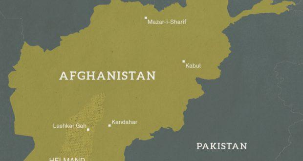 انتخابات میں 531 مراکز پر حملے کیے ذبیح اللہ مجاھد کا ٹویٹ