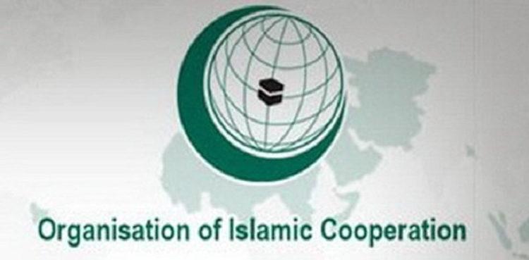 کشمیر میں گرفتار افراد کو رہا اورفوری کرفیو اٹھایا جائے  : او آئی سی