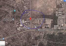 گرین ویلیج کابل حملے کی رپورٹ امارت اسلامیہ افغانستان نے جاری کر دی