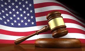 امریکی عدالت نے بھارتی وزیراعظم نریندر مودی اور دیگر افراد کو طلب کر لیا۔