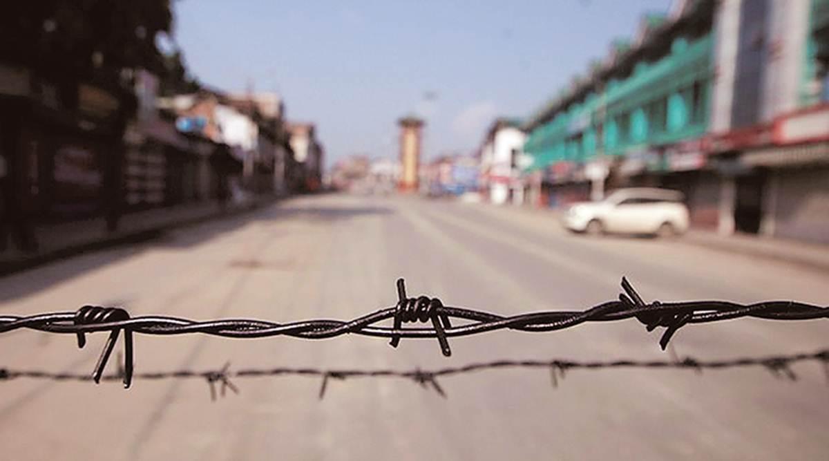 مقبوضہ کشمیر: سابق وزیراعلیٰ فاروق عبداللہ کی بیٹی اور بہن گرفتار