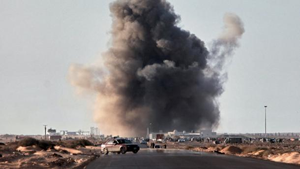 کابل و قندوزحملے، آفسر سمیت12 ہلاک،15 زخمی
